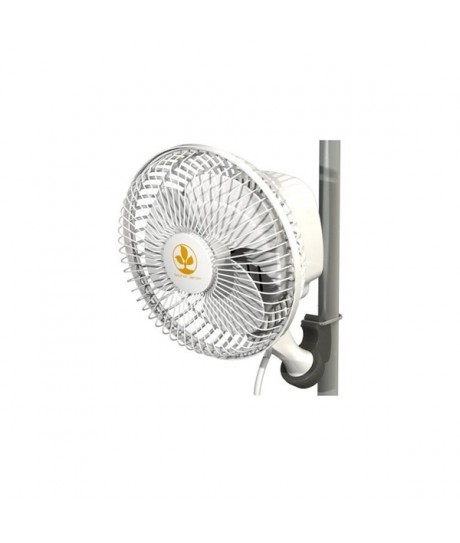 Secret Jardin Monkey Tube Fan