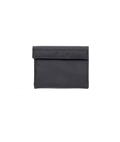 Abscent Pocket Protector