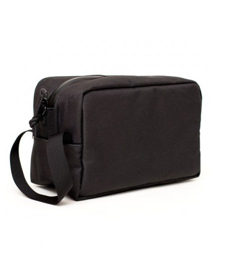 Abscent Toiletry Bag