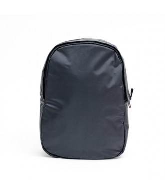 Abscent Backpack Insert