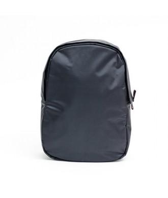 Abscent Backpack Insert