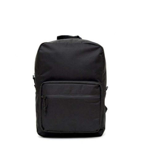 Abscent Backpack