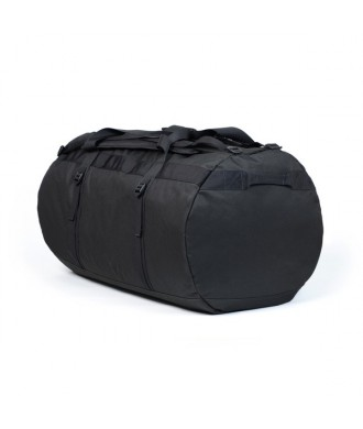 Abscent Large Duffel Combo