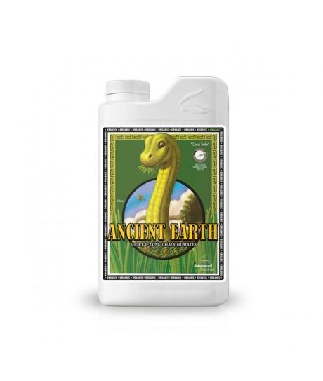 Advanced Nutrients Ancient Earth Organic OIM