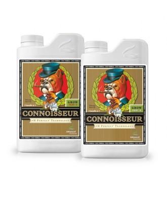 Advanced Nutrients pH Perfect Connoisseur Coco Grow Part A&B
