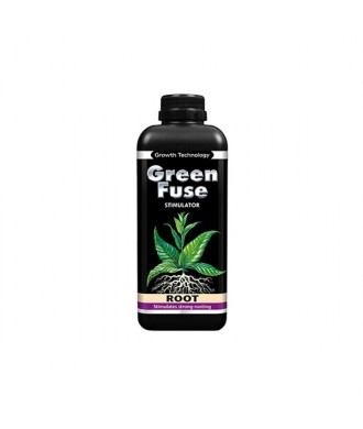 Growth Technology Green Fuse Root