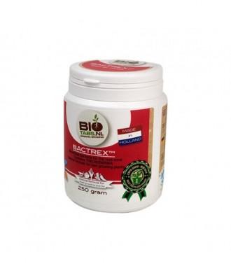 Bio Tabs Bactrex