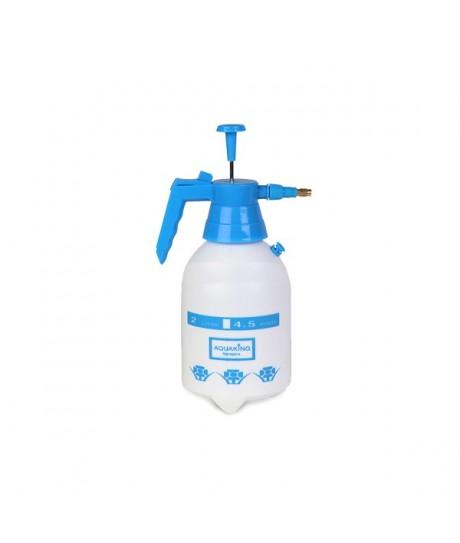 Aquaspray Nebulizzatore