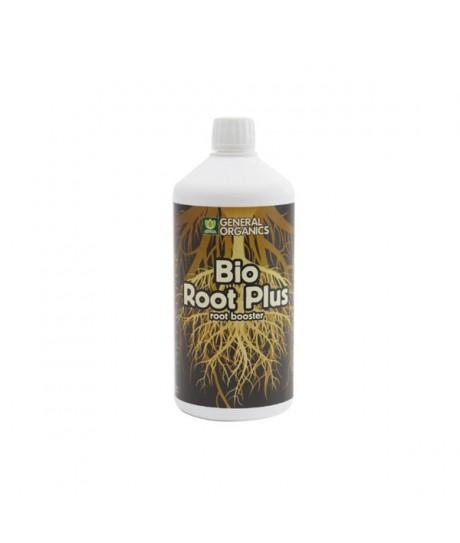 GHE General Organics BioThrive Root Plus