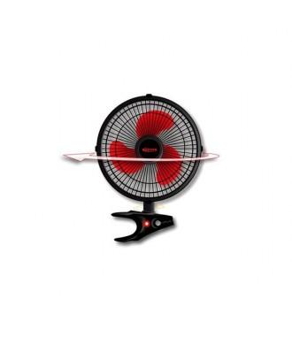 Ventilatori a Pinza