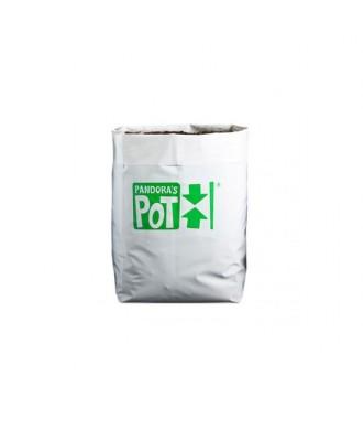 Pandora's Pot