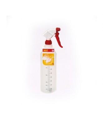 Nebulizzatore EP01/360 A 1 Litro