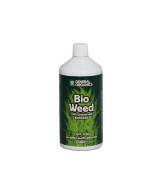 GHE General Organics Bio Weed
