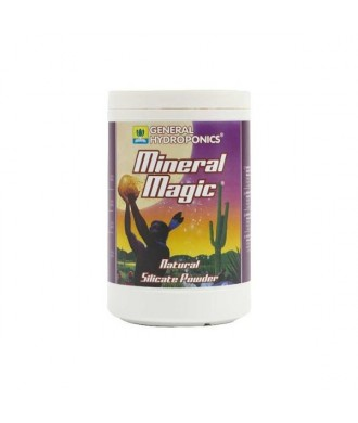 GHE Mineral Magic