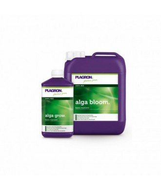 Plagron Alga 100% Natural